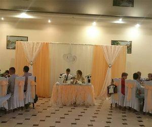 Доставка шашлыка в Самаре